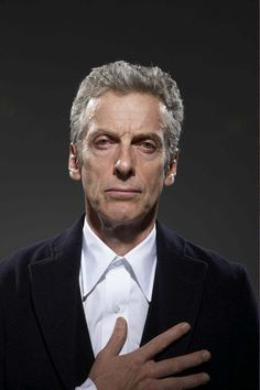 http://www.radiotimes.com/news/2014-10-31/doctor-who-exclusive-peter-capaldi-photoshoot
