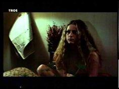 Nacht zonder zegen (1978) Nederlandse film