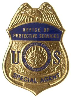Police & Sheriff Badge Collection   Creative Collections ...