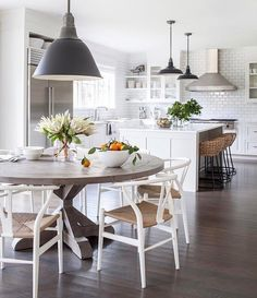 """910 Likes, 15 Comments - Kate 