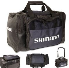 Shimano Balanca Duffel Bags *** Click image for more details. (This is an Amazon Affiliate link and I receive a commission for the sales)