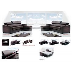 Frugal Dermal Sofa High-grade Leather Sofa 2015 New Living Room Sofa Special Offers Near Sofa Package Maildelivery To The Shipping Port Big Clearance Sale Home Furniture Furniture