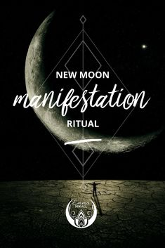 New moon manifestation ritual. manifestation tips. journalling, loving yourself, journalling prompts, happy tips, self care routine, mindset practice, essential oil tips, how to essential oils, new moon ritual, manifesting, love myself, confidence tips, female empowerment, higher self, chakra balancing, chakra healing, law of attraction, astrology, moon manifestation.