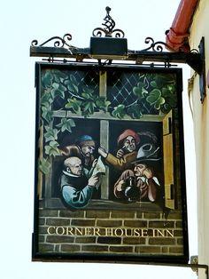 Isle of Portland,Dorset | Flickr - Photo Sharing!