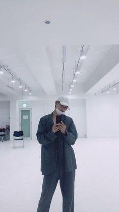 Tae ❤