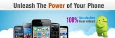 Unlock Agents provide affordable imei unlock codes for popular mobile phones like the iPhone, Samsung, HTC, Blackberry e., on various networks across the globe. Iphone Unlock Code, Lg Phone, Phone Service, Coding, Samsung, Blackberry, Mobile Phones, Globe, Desktop