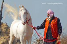 Manu sharma photography, India
