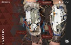 horizon-zero-dawn-cosplay-screen-07-ps4-en-zz-26aug15 (JPEG-Grafik, 1696×1080 Pixel) - Skaliert (69%)