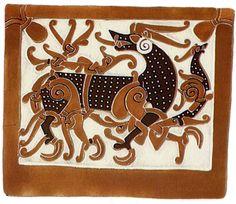viking rune stones - Google Search