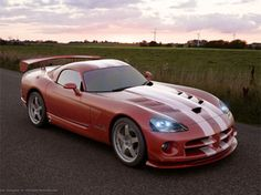 car body design Create a Photorealistic Car Render using 3DS Max and Vray