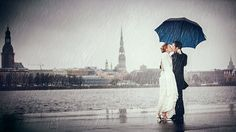A perfect marriage is just two imperfect people who refuse to give up on each other. Photos by Marcis Baltskars | Marcis Baltskars | Riga, Latvia