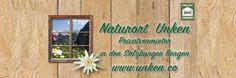 "Urlaub im Salzburger Saalachtal im wunderschönen Ort ""UNKEN"" Bamboo Cutting Board, Home Decor, Vacation, Nice Asses, Decoration Home, Room Decor, Interior Design, Home Interiors, Interior Decorating"