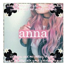 """""""anna's contest 3/3 -roxanne"""" by cousinsiconers ❤ liked on Polyvore featuring art"""