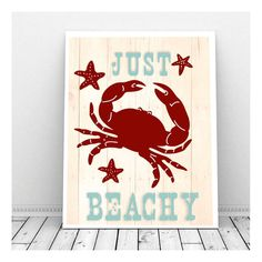 Hey, I found this really awesome Etsy listing at https://www.etsy.com/listing/191509064/beach-art-beach-decor-seaside-beach-art