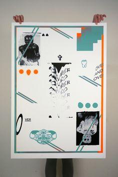 Poster / print / source: delicate-vacuum