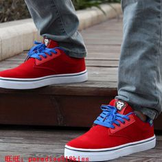1dfeeb1a71 Free shipping summer Men nubuck leather skateboarding shoes fashion casual  low skateboarding shoes the trend of shoes  31.77
