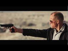 """Trailer zu """"Rampart"""" mit Woody Harrelson"""
