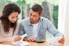 Tener unos gastos superiores a los ingresos durante un largo periodo de tiempo o el exceso de gastos deducibles pueden provocar la actuación de la Agencia Tributaria