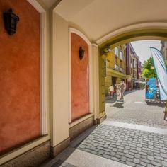 Termomodernizacja Łódź | Budomal 360 - Budomal Stan