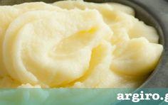Cookbook Recipes, Cooking Recipes, General Tso, Fun Cooking, Kitchen Hacks, Potato Recipes, Mashed Potatoes, Recipies, Food And Drink
