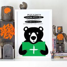 Kiosk, Motto, Free Printables, Panda, Lol, Humor, Wall Art, Funny, Poster