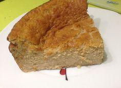 Quesada para queseros para #Mycook http://www.mycook.es/receta/quesada-para-queseros