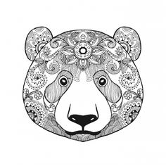 Wonderful Image of Bear Coloring Pages . Bear Coloring Pages Bear 2 Bears Adult Coloring Pages Farm Animal Coloring Pages, Online Coloring Pages, Printable Adult Coloring Pages, Coloring Pages To Print, Coloring Book Pages, Coloring Pages For Kids, Coloring Sheets, Kids Coloring