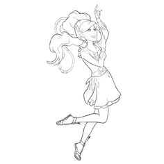 Lego Elves Coloring Pages One Night After Emily Is Telling Her Younger Sister Sophie A Be In 2020 Lego Coloring Pages Lego Coloring Lego Friends Elves