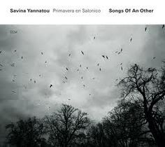 ECM Photograph by Thanos Hondros - Primavera en Salonico-Songs of An Other Jazz Music, Art Google, Soundtrack, Music Artists, Cover Art, Album Covers, Boy Bands, Songs, Pictures