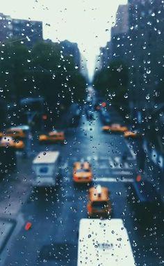 Life is soo... : Photo