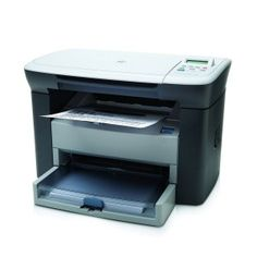 HP M 1005 Laserjet Multi Function Printer