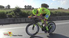 65 Coppa Del Mobilio Cronometro (10/10/2017) #toscana #toscanasprint #ciclismo #ciclismointoscana