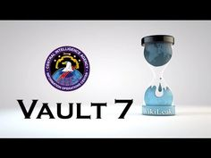 "PTV news 10 Marzo 2017 - Vault7: ""E' stato Putin"""
