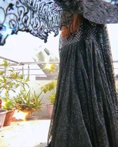 Beautiful Pakistani Dresses, Pakistani Dresses Casual, Indian Fashion Dresses, Beautiful Dresses, Beautiful Saree, Fashion Outfits, Pakistani Girl, Pakistani Bridal Wear, Beautiful Girl Photo