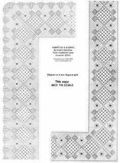renda de bilros / bobbin lace patterns Bobbin Lacemaking, Bobbin Lace Patterns, Lace Heart, Lace Jewelry, Lace Border, Needle Lace, Lace Making, Jewelry Patterns, Lace Detail