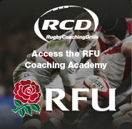 exclusive coaching drills, games and interviews. Easy sharing with your club or school. Rugby Coaching, Drill, How To Plan, Drill Press, Hole Punch, Rugby Workout, Drills, Drill Bit