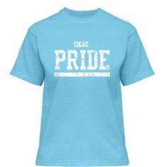 Edgar Elementary School - Edgar, MT   Women's T-Shirts Start at $20.97