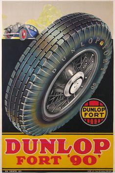 Vintage Advertising Posters, Car Advertising, Vintage Advertisements, Vintage Posters, Poster Ads, Car Posters, Travel Posters, Pub Vintage, Vintage Metal Signs