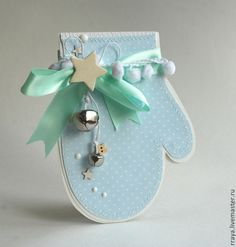 Christmas Card Crafts, Christmas Tag, Xmas, Shaped Cards, 3d Cards, Making Ideas, Gift Tags, Card Making, Paper Crafts