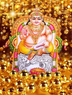 Kuber Yantra is a sacred tool comprised of the divine blessings of Lord Kuber. Lord Kuber has been personified as the supreme deity in Hindu religion who. Lord Murugan Wallpapers, Lord Krishna Wallpapers, Ganesh Images, Ganesha Pictures, Lakshmi Images, Lord Shiva Family, Hindu Mantras, Lord Shiva Painting, Goddess Lakshmi