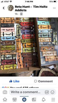 Page Layout, Layouts, Tim Holtz Dies, Stampers Anonymous, Baggage Claim, Wine Corks, Altenew, Penny Black, Junk Journal