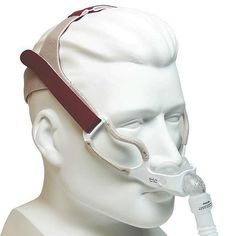 does medicare pay for cpap machine