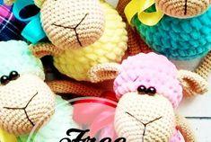 crochet giraffe pattern Sweet Free Sheep Amigurumi Crochet Pattern Ideas Free and Sweet . : Sweet Free Sheep Amigurumi Crochet Pattern Ideas F Crochet Giraffe Pattern, Crochet Patterns Amigurumi, Amigurumi Doll, Crochet Dolls, Plaid Crochet, Cute Crochet, Beautiful Crochet, Free Pattern, Pattern Ideas