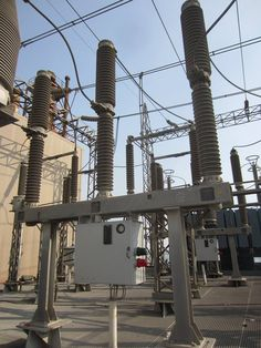 any Question about Breaker Chemical Engineering, Electronic Engineering, Electrical Engineering, Civil Engineering, Solar Energy, Solar Power, Wind Power, Renewable Energy, Electrical Substation