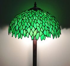 From The Tiffany Lighting Company Southwark Floorlamp Our Price 146 95 Height 66 Inch