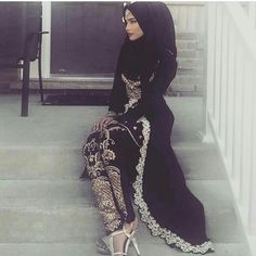 Perfect eid dress