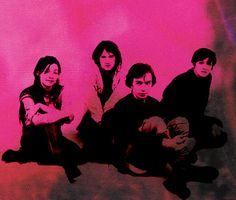 My Bloody Valentine - Loveless Sessions Dream Pop, Latest Music, New Music, Music Music, Moleskine, Rock Music News, Valentine Picture, Valentine Photos, Primal Scream