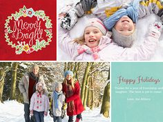 31 Best Christmas Greeting Cards Images Christmas Cards Christmas