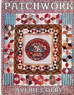Repiecing the Past: Patterns for 12 Quilts from the Collection of Sara Rhodes Dillow by Sara ...