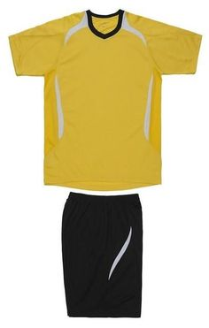dd2bbb669 men best quality blank soccer sets adult blank football jerseys male sports  equipment sportswea can customized name and number